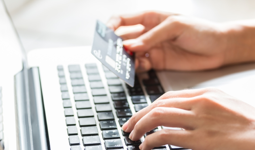 Un portail Familles pour payer les factures périscolaires en ligne