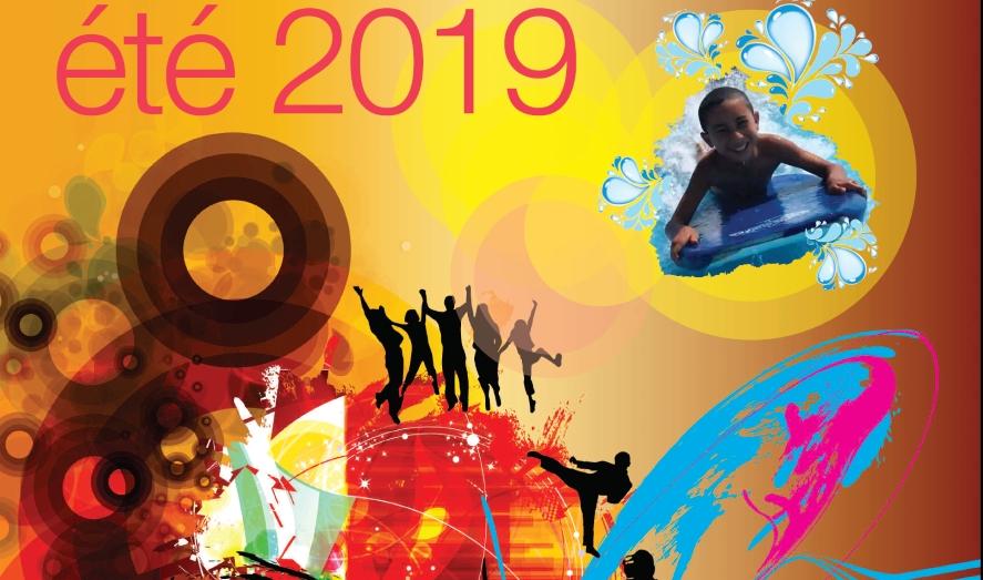 Vital'Ado: découvrez le programme des activités d'été pour la jeunesse