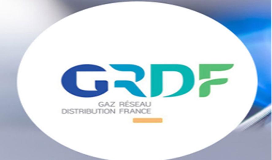 Coupure de Gaz: Incident sur le réseau de gaz naturel à l'angle rue Jules Guesde / avenue de la Division Leclerc.