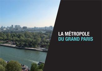 Paris Terres d'envol est né!