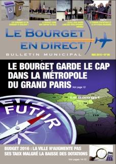 Le Bourget en Direct n°69