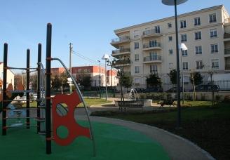 Plan Local d'Urbanisme: enquête publique du 16 janvier au 18 février