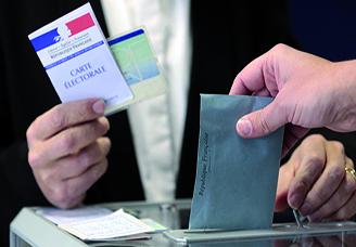 Elections législatives: les résultats du 2ème tour au Bourget
