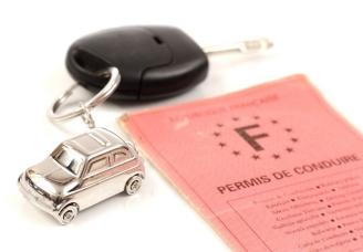 Une bourse au permis de conduire pour les 18-30 ans