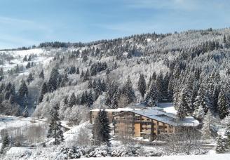 Séjour Boul' de Neige: les inscriptions sont ouvertes