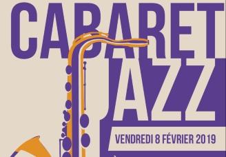 Cabaret Jazz