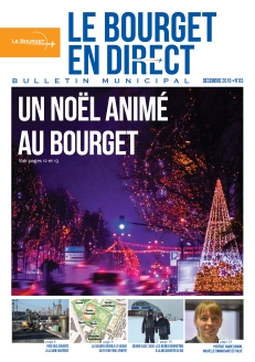 Le Bourget en Direct n°83
