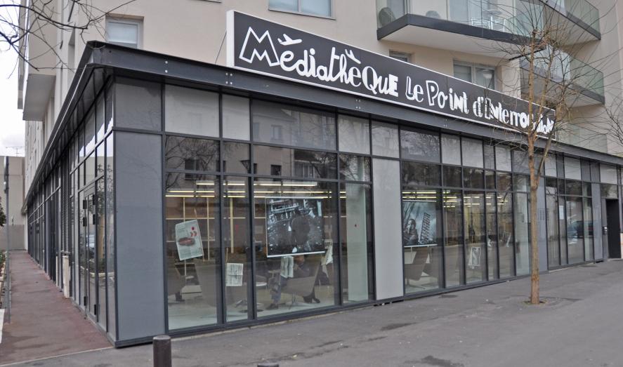 Médiathèque: Ateliers de fabrication de marionnettes