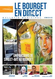 Le Bourget en Direct n°82