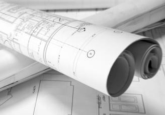 Mise à disposition du public: Modification simplifiée N°2 du Plan Local d'Urbanisme du Bourget