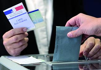 Élections Régionales et Départementales: les résultats